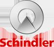 _schindler