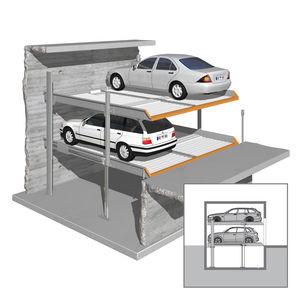 cars-lift