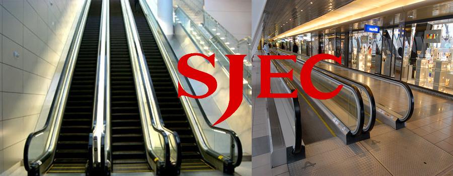 sjec_banner2